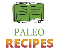 Free Paleo and Gluten Free Recipes