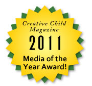2011-media-of-the-year-award-2