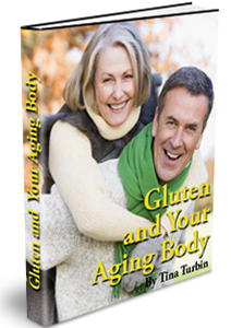 Gluten-and-Your-Aging-Body