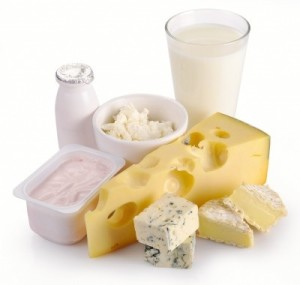 milk-cheese-not-paleo