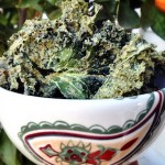 greencurlykale-featured