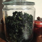 Spicy-Kale-1b