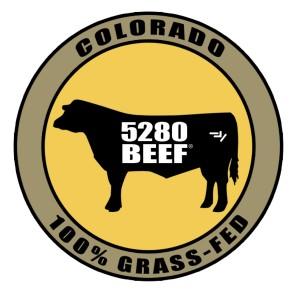 5280 Beef