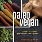 Paleo Vegan Book