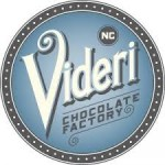 Videri logo