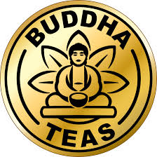 Teas! That is Buddha Teas