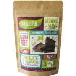 Paleoful-brownies