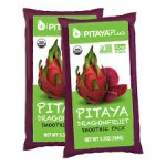 Pitaya Plus The Superfood