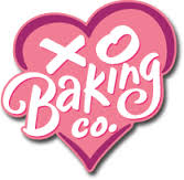 XO Baking Co. Owner Lindsey Deitsch