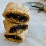 Paleo-fig-cookies