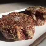 Filet-mignon-for-the-holidays-main