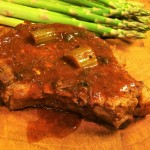 Paleo Pork Chops the Easy Way 5280 meat - featured