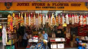 singapore local shop