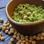 Memorial Day Pesto Recipe