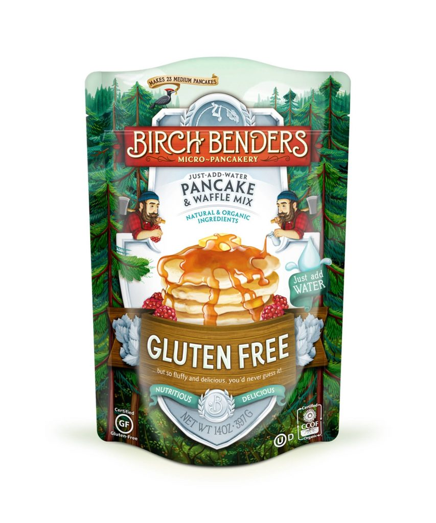 Birch Benders Paleo Pancake and Waffle Mix2