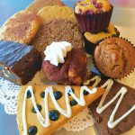 Snackin' Free – Featured Allergy Free Company featured