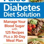 Book Review: The Paleo Diabetes Diet Solution