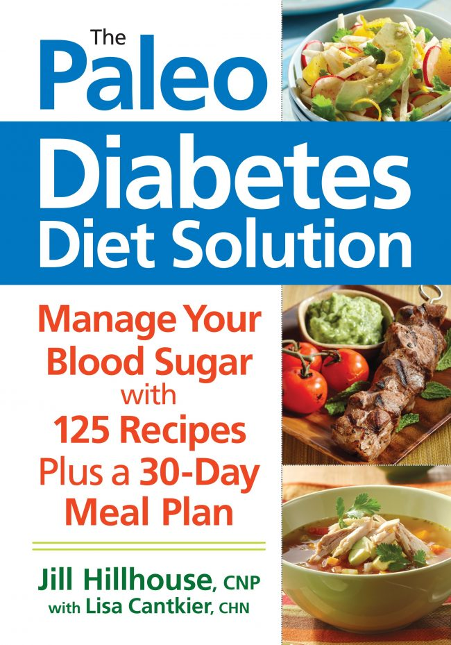 Paleo and Diabetes – Amazing facts!