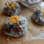 paleo snow balls featured