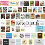 Keto and Paleo for 5 days ONLY and FREE