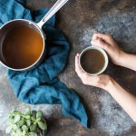 bare bones broth featured