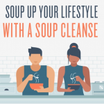 Not Your Normal Soup Cleanse 1