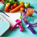 The Paleo Diet and Weight Loss