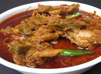 cat-ethnic-meals