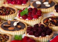 cat-paleo-desserts