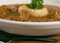 cat-soups