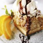 my-apple-pie-with-ice-cream