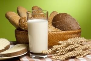 non-paleo-wheat-dairy