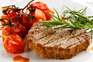 paleo-diet-hormones