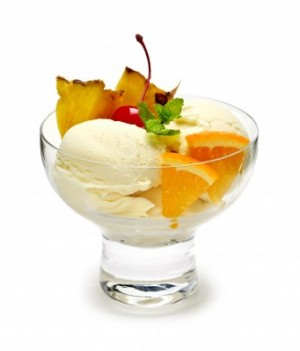fruit-icecream