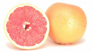 Paleo Aioli Gluten-Free Grapefruit Sauce