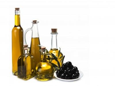 Paleo Olive Oil Rosemary-Infused