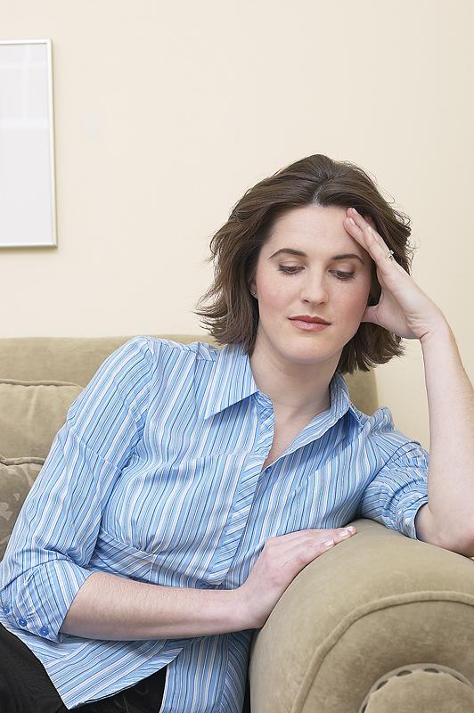 Celiac and Fatigue