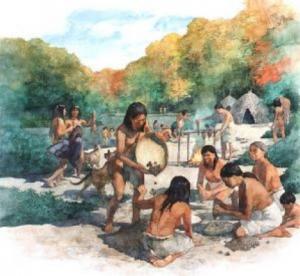paleo-diet-caveman-diet