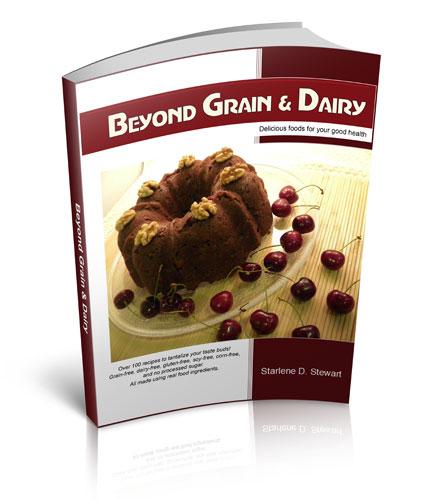 Beyond Grain & Dairy