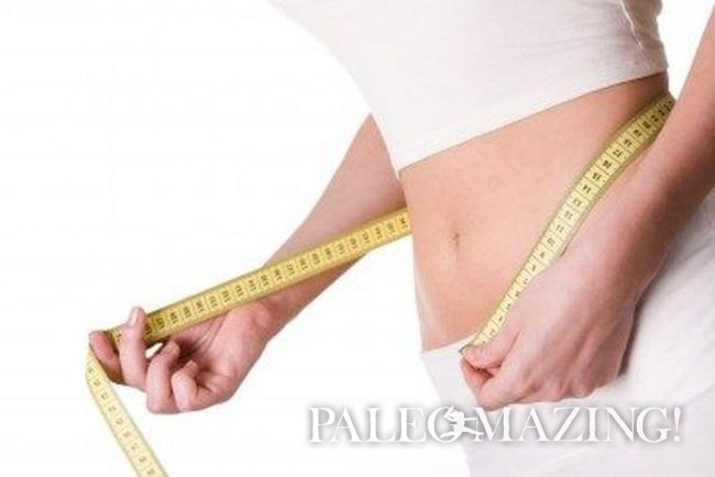 Weight Loss and Paleo