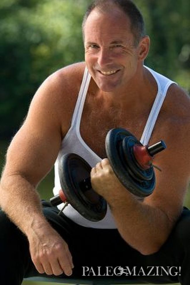 Exercise to Increase Longevity and Quality of Life