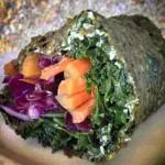 Paleo Zucchini Cumin Wraps1