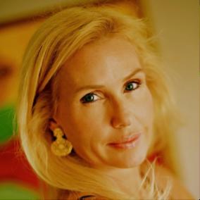 Jennifer Williams Wiegand