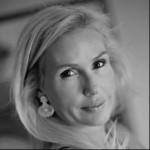 Jennifer Wiegand