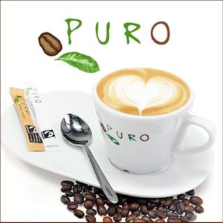 Puro Love