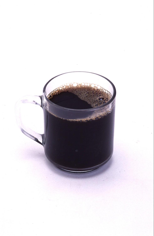 Cold Press Mug