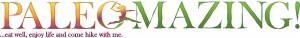 PaleOmazing Logo
