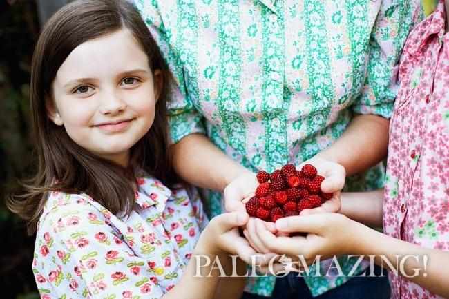 New Non-Profit Organization Helping Children
