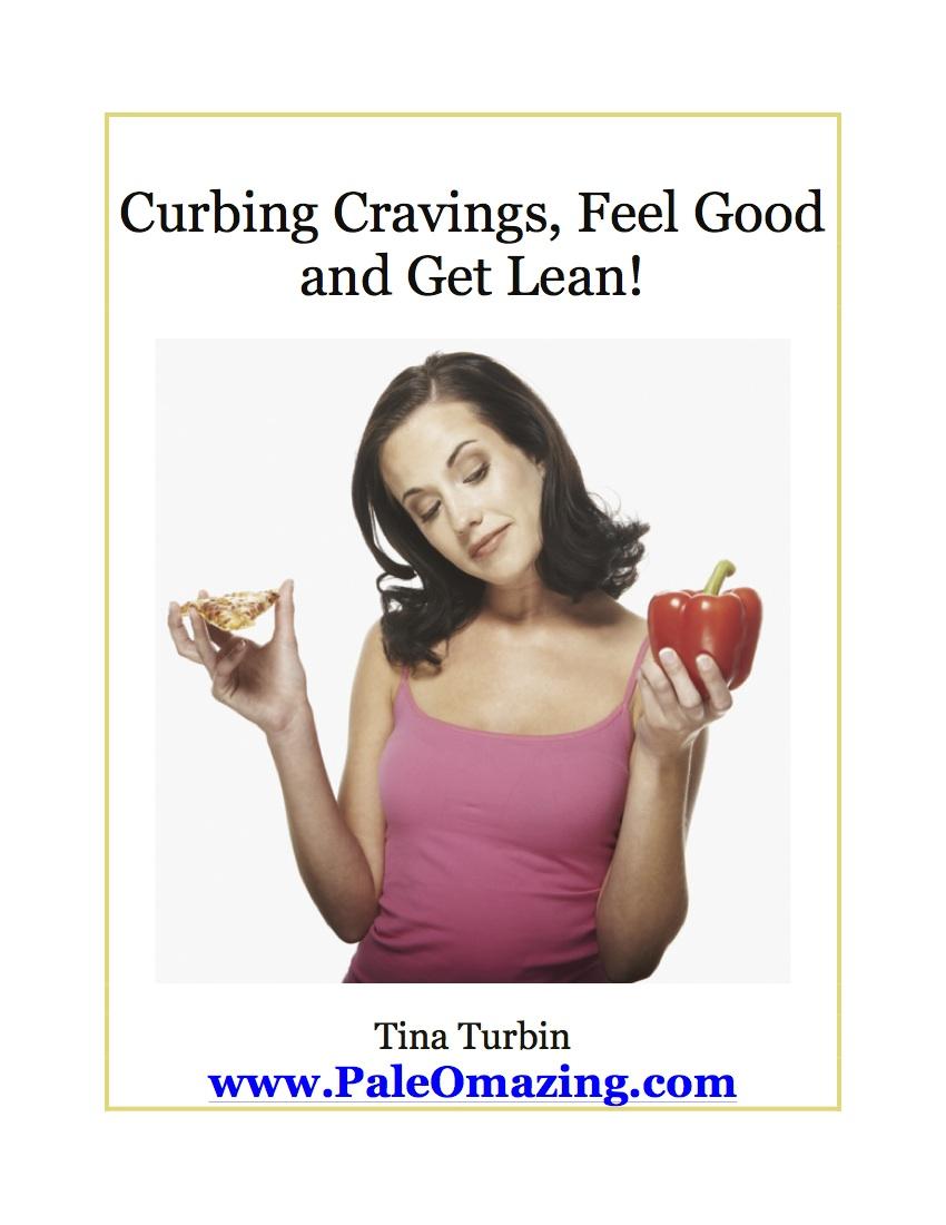 Curb Cravings (3)