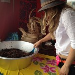 Homemade Vanilla Extract5